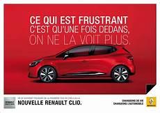Musique Pub Renault Clio 2012