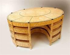 Sculptural Storage Furniture Jewelry Boxes Show Extravagant Design Ideas