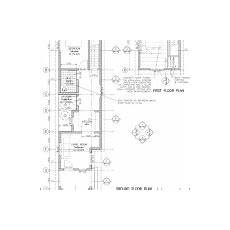 compressed earth block house plans compressed earth block house
