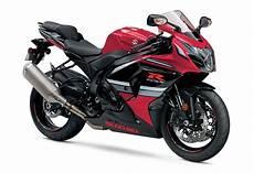 moto sport 2016 2016 suzuki gsx r1000 commemorative edition also available