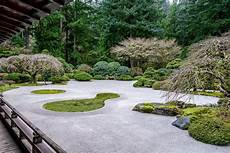 Zen Garten Pflanzen - top 10 japanese zen gardens you should visit 2018