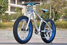 8 27 speed 26 inch 4 0 wide tires bike mountain bicicleta