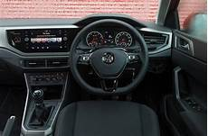 volkswagen polo review autocar
