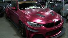 bmw m4 tuning bmw top tuning m3 m4 best 2016 cars tuning autos
