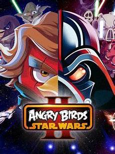 angry birds wars 2 angry birds wars 2