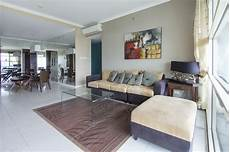 Bedroom Condo For Rent by 3 Bedroom Condo For Rent In Cebu City Citylights Gardens