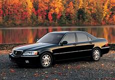 anyone have a 1st gen acura rl i m looking at a 2004 redflagdeals com forums