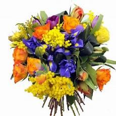 fiori per una donna fiori per l 8 marzo festa della donna immagini gif