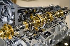 is my automatic transmission going bad fixd automotive