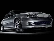 Jaguar X Type R News  Top Speed