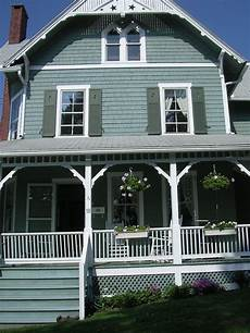 25 transitional exterior design ideas decoration love