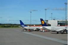 220 bersicht 252 ber alle flugh 228 fen in schweden hej sweden