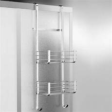 accessoire salle de bain 457 etag 232 re 224 suspendre 27x69 cm colombo design