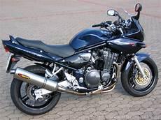 bandit 1200 s 1200 bandit bandit 1200 s bj 06 suzuki motorrad