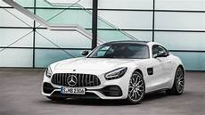 mercedes amg gt 2019 4k wallpaper hd car wallpapers id