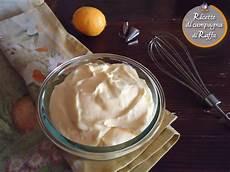 crema chantilly troppo liquida crema diplomatica o chantilly all italiana ricette di cagna