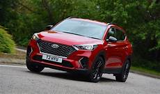 2019 hyundai tucson n line review prices specs and