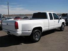 automotive air conditioning repair 1997 gmc 3500 club coupe electronic throttle control find used 1997 gmc sierra 3500 dually 7 4 liter 454 cu vortec engine extra cab in phoenix