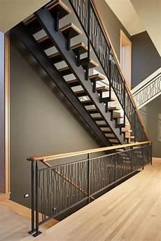 garde corps pour escalier garde corps fer forg 233 pour escalier int 233 rieur ou ext 233 rieur