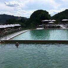 piscina bagno vignoni piscina val di sole bagno vignoni 2019 all you need to