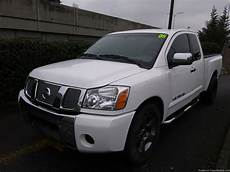 auto air conditioning service 2005 nissan titan parking system 2005 nissan titan off road for sale used cars on buysellsearch