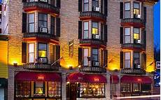 portland maine hotels inn at st one of the best inns in town