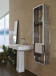 termoarredi runtal best of modern home radiators and towel warmers for a