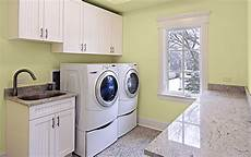 top paint colors for your laundry room diamond