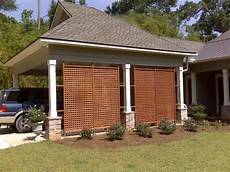 Carport Ideas For Side Of House Carport Patio Carport