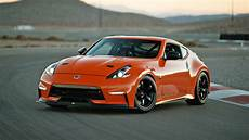 nissan 370z pack nissan 370z project clubsport 23 packs 400 hp for sema