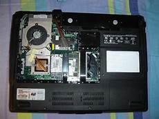 changer la ram de mon pc portable acer astucesinformatique
