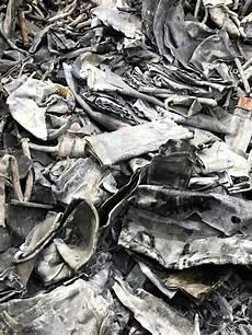 Achat Et Recyclage Plomb Sar Achat M 233 Taux