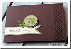 1000 images about einladungen on invitation