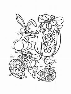 Osterhasen Malvorlagen Text Malvorlagen Osterhase Text Kinder Zeichnen Und Ausmalen