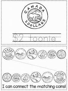 kindergarten canadian money worksheets printable 2718 canadian money worksheet kindergarten in 2020 money worksheets canadian money kindergarten