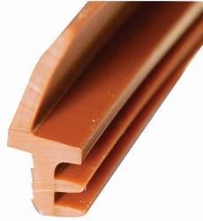 joint isolation pour fenetre bois joint de calfeutrement kiso sur dormant 433000 joint