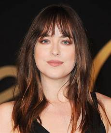 the most flattering haircuts for round face shapes new