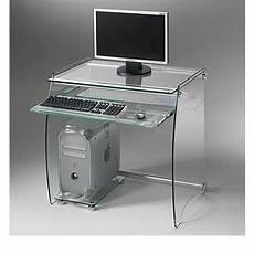 computertisch glas computertisch glas