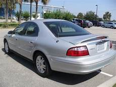 where to buy car manuals 2004 mercury sable transmission control find used 2004 mercury sable ls premium in 11953 w colonial dr ocoee florida united states