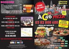 Livr 201 Ou Emport 201 Pizzas Pastas Burgers Desserts