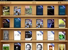 libreria epub gratis descarga gratis de 20 000 libros en formato epub