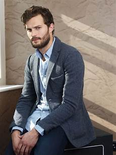 Dornan Christian Grey - dornan is the new christian grey in fifty shades of grey
