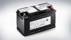 original agm batteriemini paceman r61 80 ah hubauer shop de