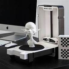 matter and form 3d scanner matter and form touch of modern