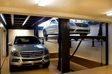 car elevator car elevators supplier in delhi ncr car lift elevator