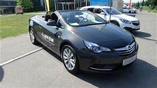 opel cascada edition 2015 opel cascada edition exterior and interior