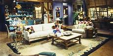Friends Wohnung by Rent For Classic Sitcom Friends Apartment No Laughing