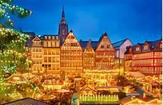 weihnachtsmarkt schwerin gfb reisen