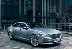 jaguar xj prix jaguar xj 2 0 i4 ti premium luxury 2014 prix moniteur