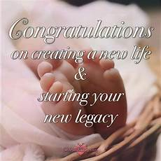 paroles new born newborn baby wishes and congratulations messages